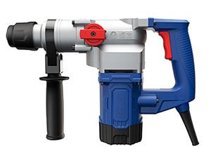 26mm SDS PLUS Rotary Hammer Drill - 800W